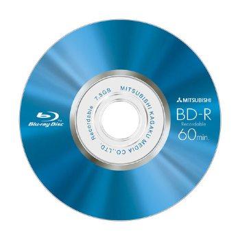 sony-blu-ray-disc-format-us